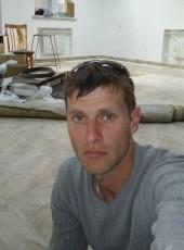 Ilya Sergeevich, 34, Russia, Sevastopol