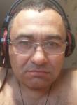 Negora, 47  , Chita