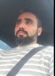 Adash, 32, Khasavyurt