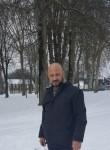 yamen, 38  , Besancon