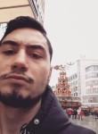 Aldo, 30  , Laatzen