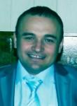 Murad Patichev, 35  , Khasavyurt