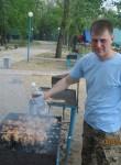 Aleksey, 38, Luhansk