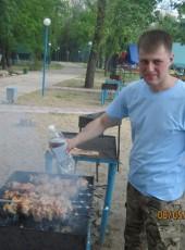 Aleksey, 38, Ukraine, Luhansk