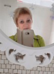 Nadezhda, 49  , Solikamsk