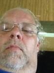 BarkingDog, 45  , Wichita
