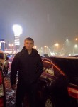 maksim, 24, Petrozavodsk