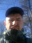 yuriy, 65  , Moscow