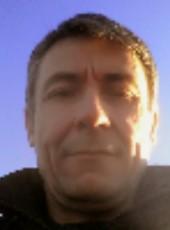 Sergey, 56, Sweden, Uppsala