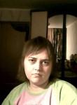Natalya ......, 35  , Tobolsk