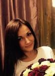 Marina, 38  , Mahilyow