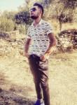 Erkan, 18, Izmir