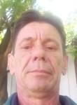 Oleg, 51  , Artem