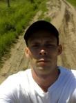 Vladimir, 32  , Semikarakorsk