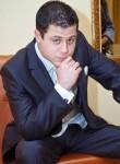 Egor, 36  , Brovary