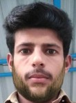 Kashi Ashraf , 22  , Dubai