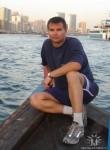 Sergey Davydov, 54  , Arkhangelskoe