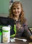 Наталия Самойленко, 60 лет, Кременчук