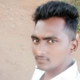 Mahirock, 22  , Parvatipuram