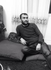 Mehemmed, 34, Azerbaijan, Biny Selo