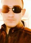 Aleksandr, 27, Yarmolyntsi