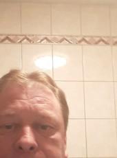 Luc, 49, Belgium, Saint-Ghislain