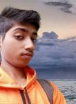 Sahil, 18  , Boisar