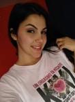 Danielle, 30  , Nantes