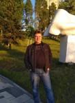 Mikhail, 46, Samara