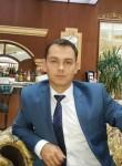 Ildar, 28, Svobodnyy