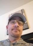 Thomas DuSha, 43  , Burnsville
