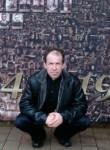Vadim, 49  , Pavlovo