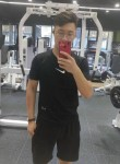 小涛, 18, Taiyuan