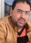 Bilel, 38  , Sfax