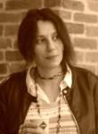Elena, 38  , Yalta