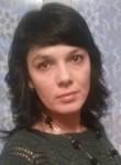 Yulya, 42  , Krasnoturinsk