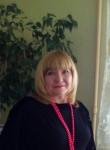 Anna, 58  , Yuzhne
