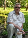 Svyatoslav, 65  , Kronshtadt