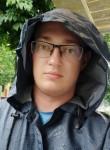 Sergey, 27  , Gubkin