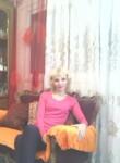 Oksana, 48  , Sokal
