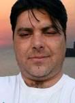 Claudiu, 39  , Bucharest