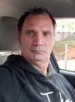 Luiz, 50  , Itajuba