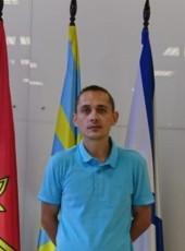 Aleksandr, 37, Russia, Aprelevka