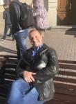 Aleksandr , 42  , Yoshkar-Ola