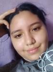 Sofia, 18  , Buenos Aires