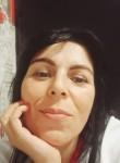 LENA, 45  , Saint Petersburg