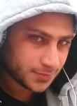 romyo, 26  , Algiers