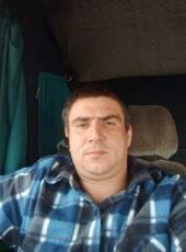 Andrey, 33, Russia, Simferopol