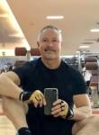 Angelo Courderc, 53, Ferkessedougou
