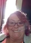 Shirley, 61  , Emporia